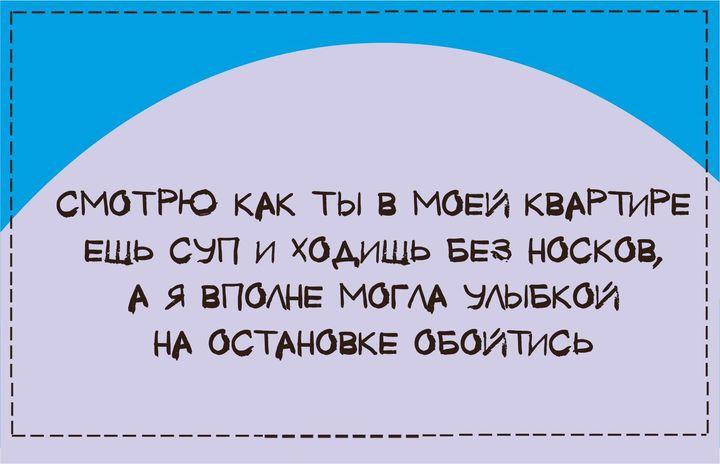 http://russobalt.org/forum/uploads/monthly_07_2015/post-3694-0-44059000-1438240312.jpg